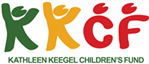 KKCF (Kathleen Keegel Children's Fund)