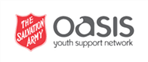 Oasis Youth Support Network